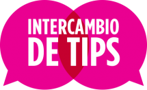 2418_20140814_logo-intercambiotips