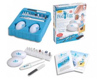 Ped Egg + Manicure.jpg